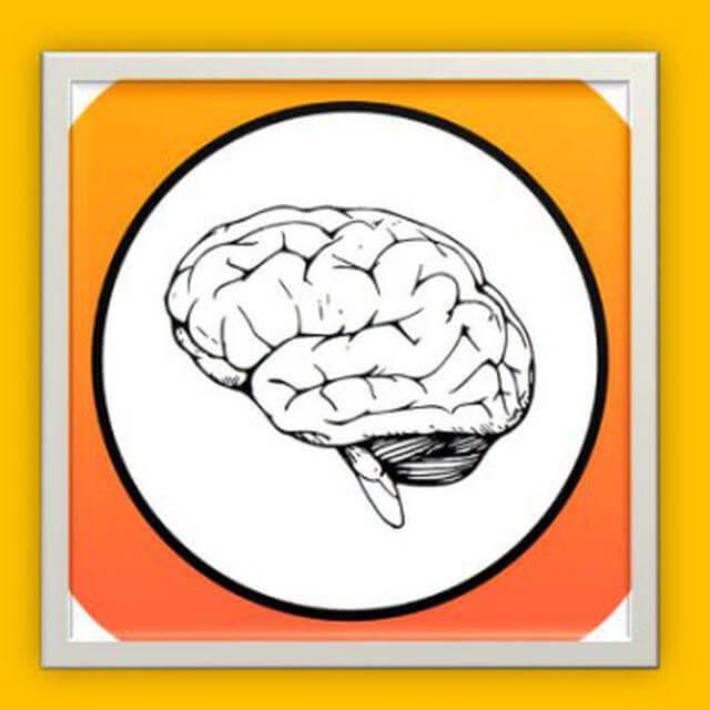 مسابقات دانش آموزی علوم اعصاب شناختی